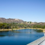 Hike the Hollywood Reservoir