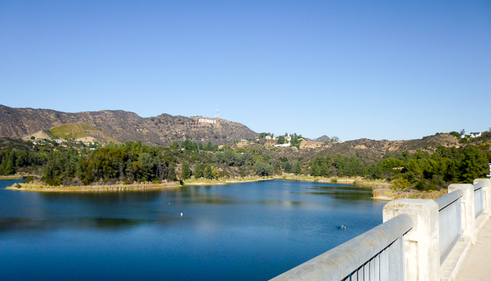 LakeHollywood 1