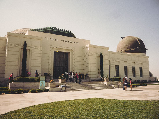 GriffithObservatory P1180821lo 8 2
