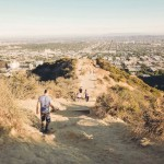 Last Chance To Hike Runyon Canyon Before Summer Closure