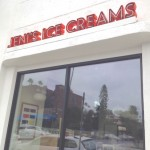 Cult Favorite Ice Cream Comes to Los Feliz