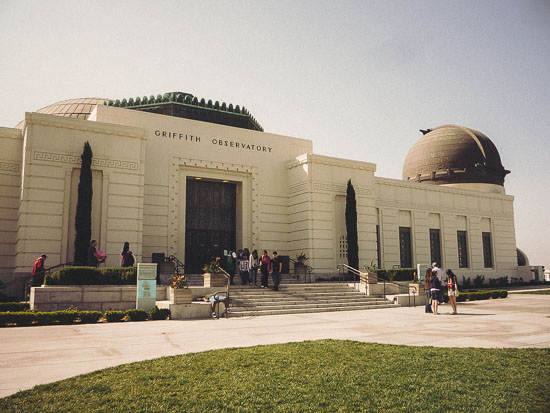 Griffith Observatory P1180821lo 3 2