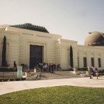Why The Griffith Observatory Remains a Beloved LA Attraction