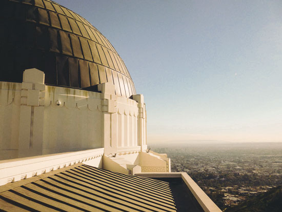 Griffith Observatory P1230635lo 11 2