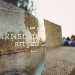 What You're Missing at Barnsdall Art Park