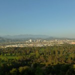 Mount Hollywood: The Best View in Griffith Park