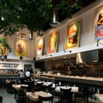 Loteria Grill is the Winning Bet for Mexican Food in Hollywood