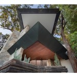 Why Hollywood Can't Get Enough of John Lautner