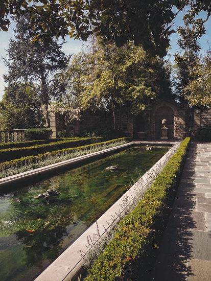 Greystone Mansion 50126lo 2