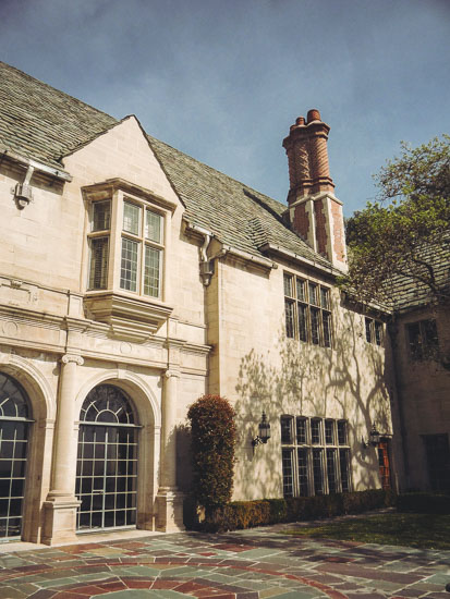 Greystone Mansion 50128lo 2