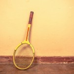 Best Places to Raise a Racquet