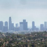 Griffith Park's Beacon Hill – The Trail Less Traveled