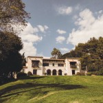 Unlocking the Secrets of Wattles Mansion
