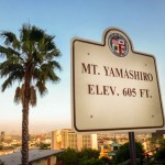 """So long. And thanks for all the fish."" We say goodbye to Yamashiro's"