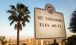 """""""So long. And thanks for all the fish."""" We say goodbye to Yamashiro's"""