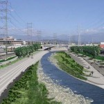 The LA River Gets Its Groove Back