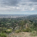 Take A Walk On The Wild Side: 3 Easy Hikes In The Angeles Forest