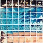 An Englishman in LA: How David Hockney Shaped Our Perception of Life in Los Angeles
